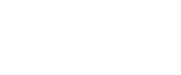 Comp. Rami - Open source for you